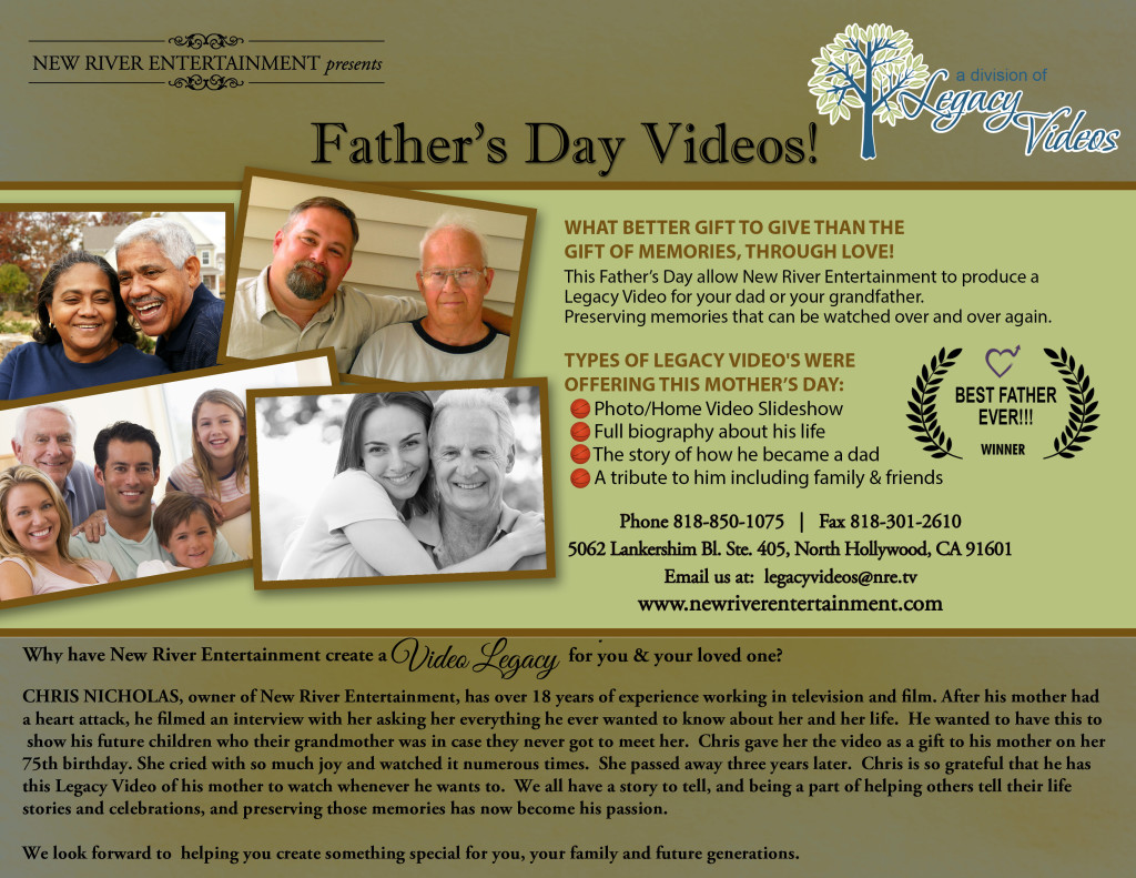 Fathers Day Flyer 2016_FINAL