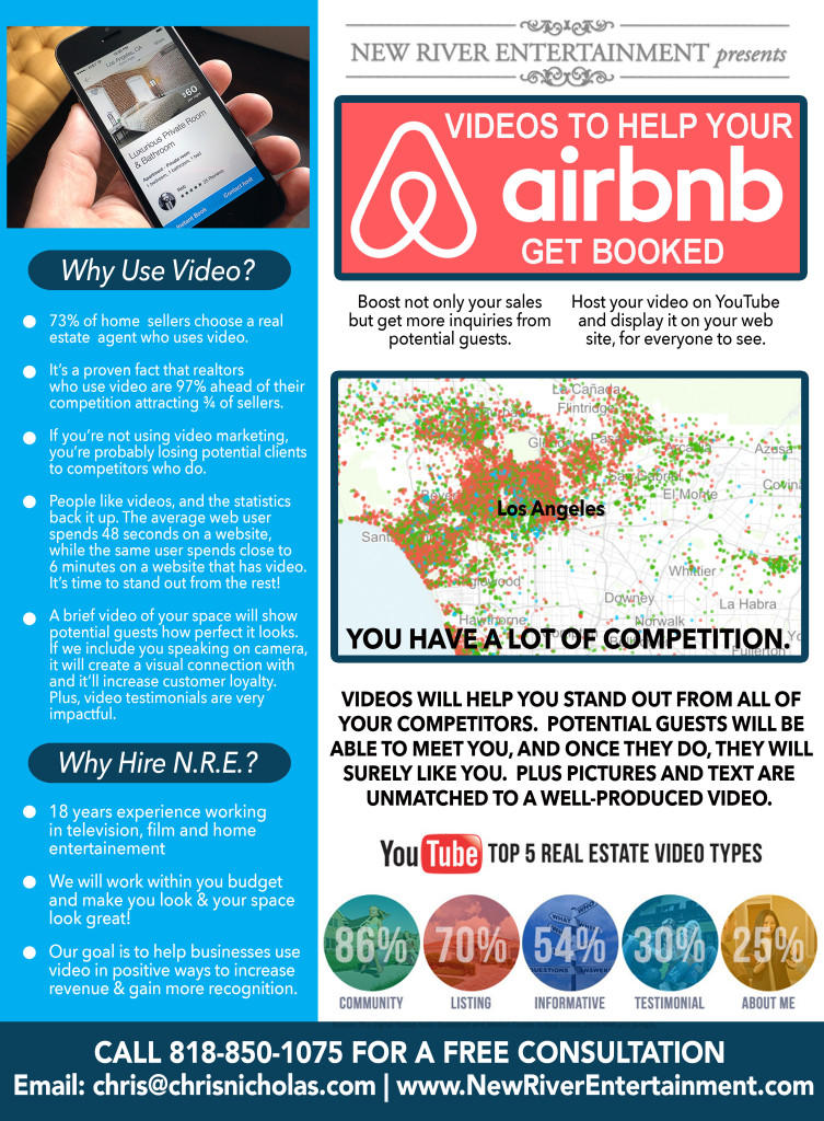 airbnb one=sheet-large